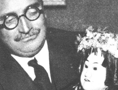Pour le cent cinquantenaire de la naissance de Paul CLAUDEL